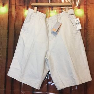 Quick Silver Edition men's shorts